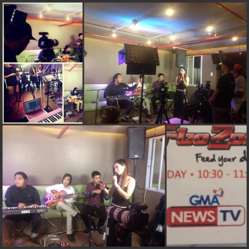 GMA TV Interview.jpg