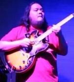 Kuya Ian Banawa